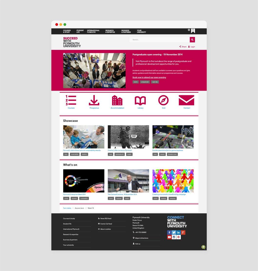 plymouth-university-homepage.jpg