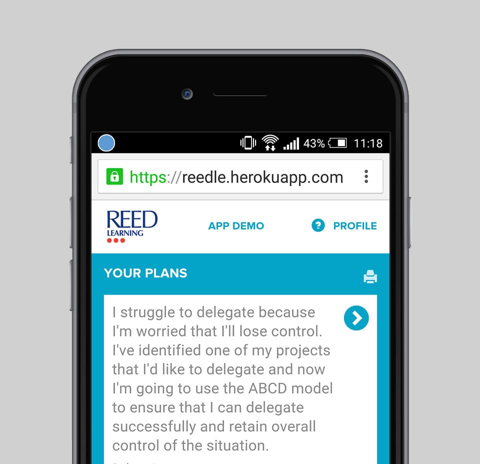 reed-learning-coded-prototype.jpeg